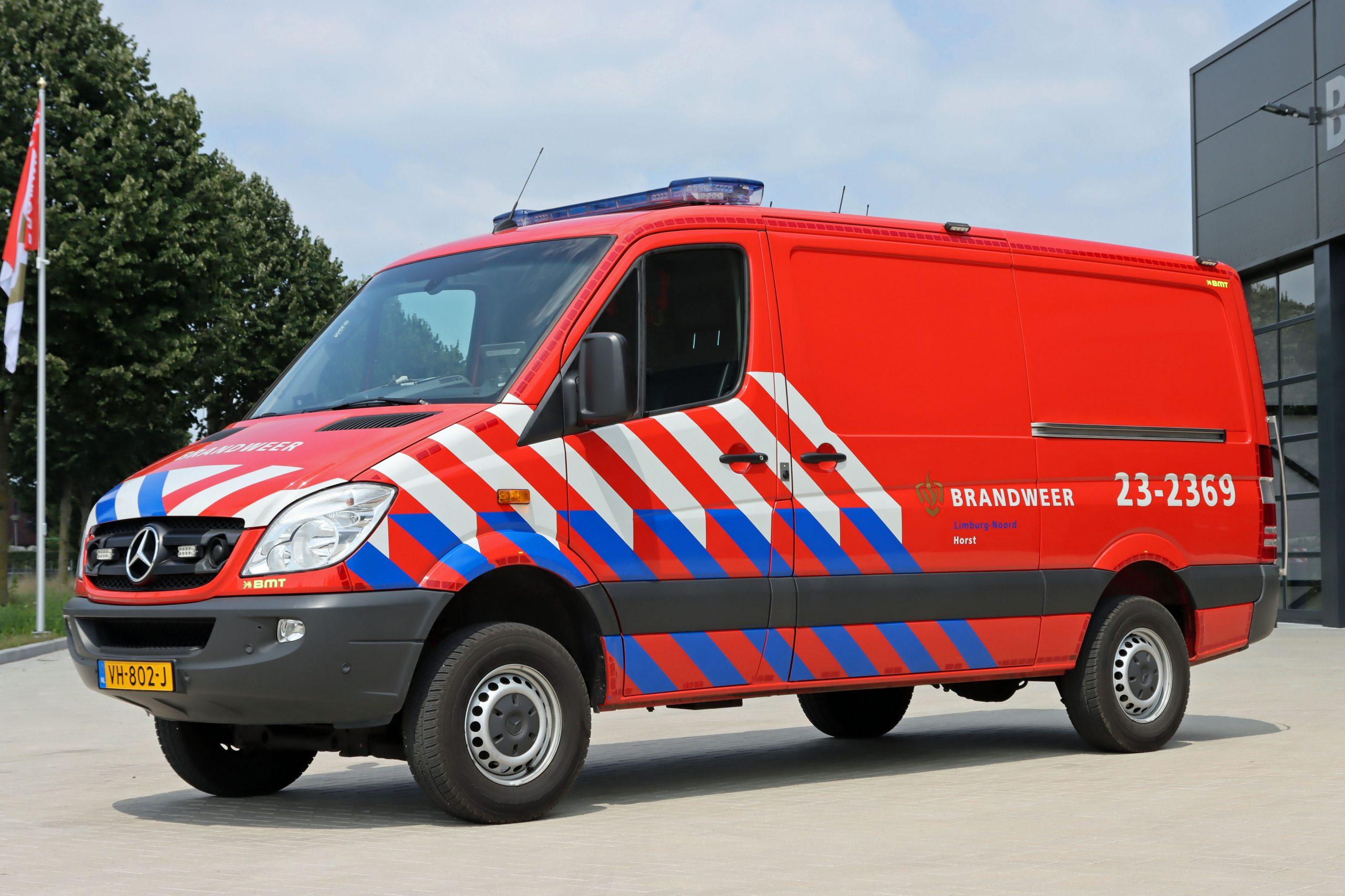 23-2369 SIV post Horst (4)